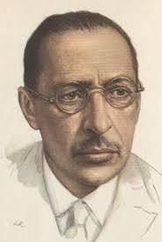 Русские композиторы начала 20 века - викторина Str1